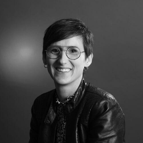 Julie Godard - Expert pour les professionnels et les entreprises