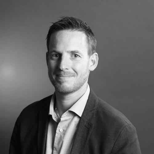 Pierre Bobinet - Expert pour les professionnels et les entreprises