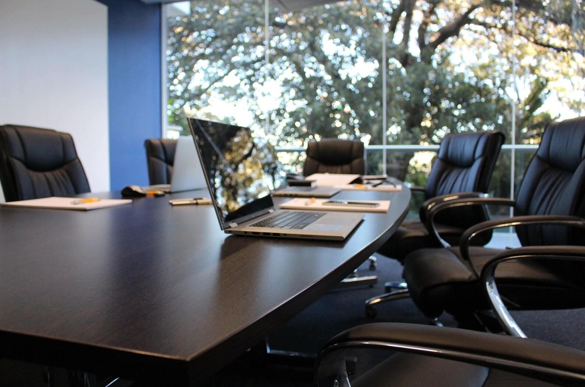 CFI & co une équipe d'expert en financement