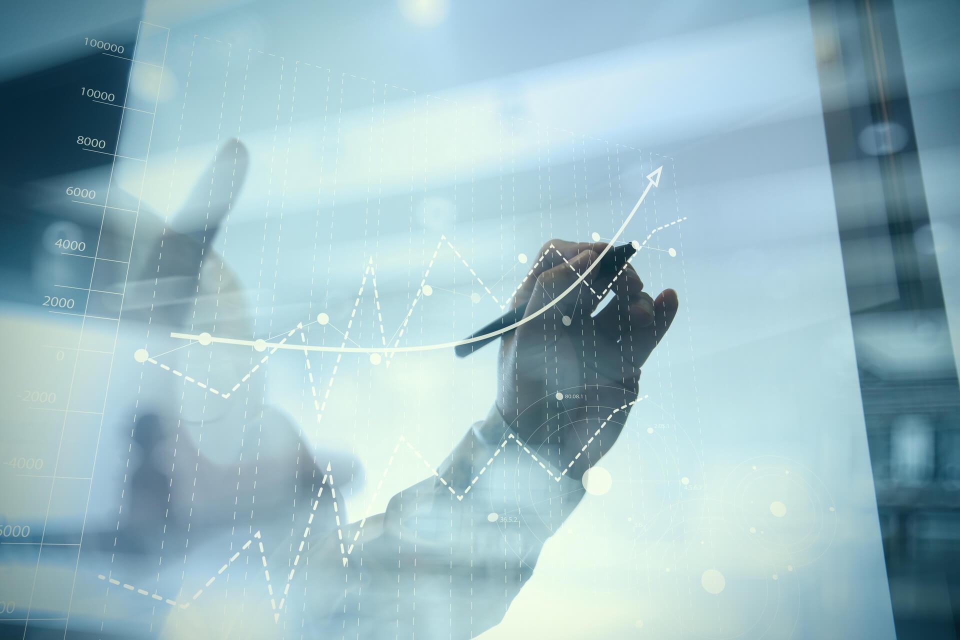 CFI & co accompagne le financement professionnel
